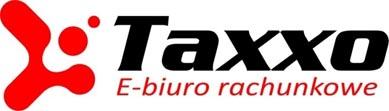 Taxxo Biuro rachunkowe